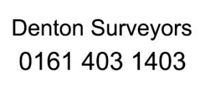 Denton Surveyors - Property and Building Surveyors.